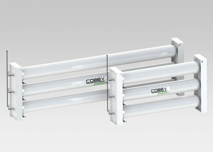 CNG Products